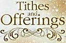 Tithes%20%26%20Offering_edited.jpg