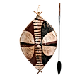 African Shield and Spear r1.png