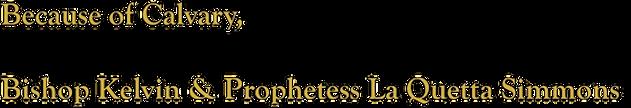 Pastors%2520Signature_edited_edited.png