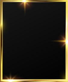 2684992_edited_edited_edited.jpg