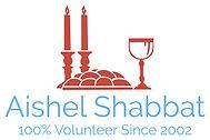 Aishel Shabbat New Logo 9-30-20 jpeg.jpe