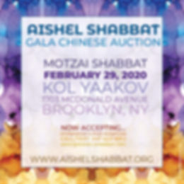 2020 Aishel Shabbat Auction Flyer.jpg