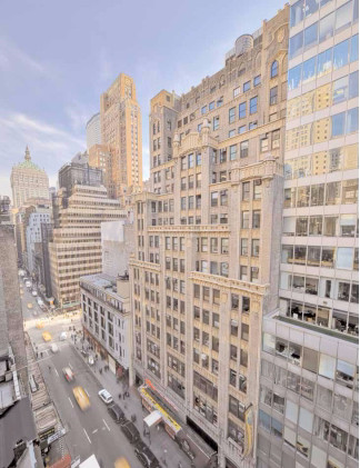 2 West 46th Street_edited.JPG