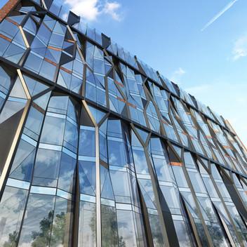 Ad Agency Translation Grows Office Footprint at 10 Jay Street