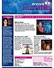 March_HotNews.JPG