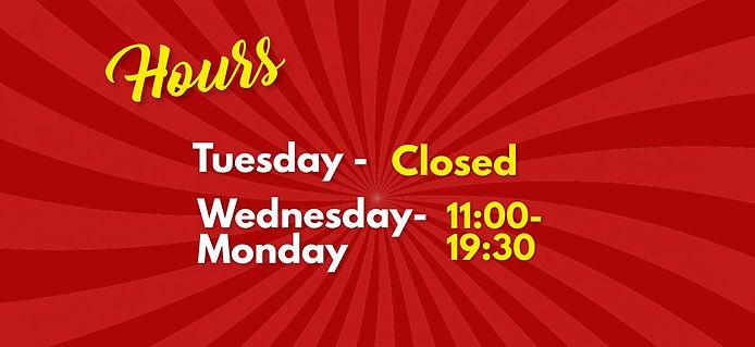 Closed Tuesday.jpg