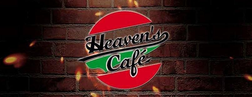 heavens cafe.jpg