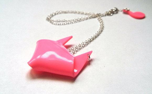 PinkMinette