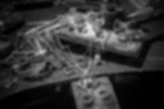 atelier bijoutier-joaillier paris