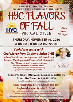 Flavors of Fall Event Flyer.png