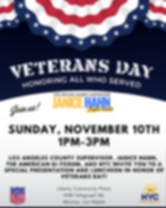 veterans day event.jpg