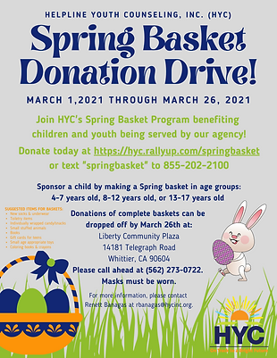 HYC Spring Basket Drive 2021.png