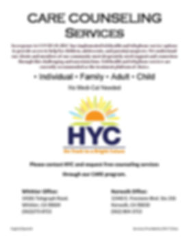 COVID19 CARE Program Flyer-page-001.jpg