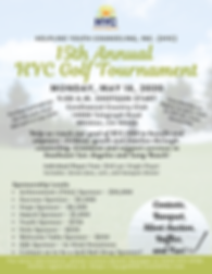 15th Annual GT Flyer.png