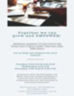 Empowerment Flyer for external-1.jpg