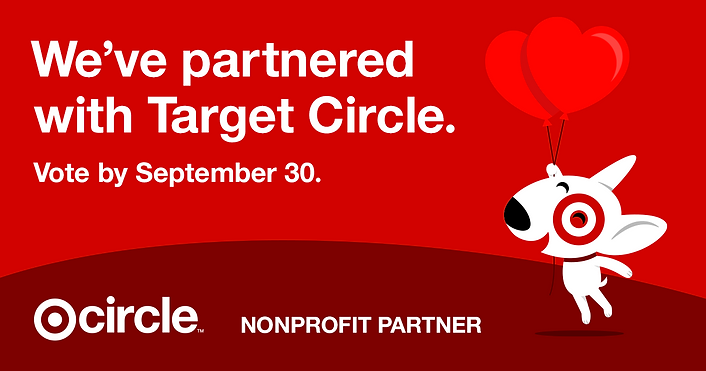 TargetCircle_Nonprofit_FB_Launch.png