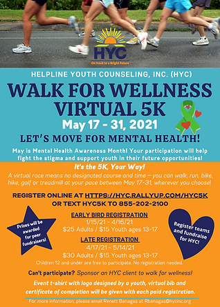 HYC Walk for Wellness 2021.png