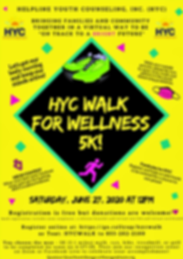 Walk for Wellness 6.27.20.png