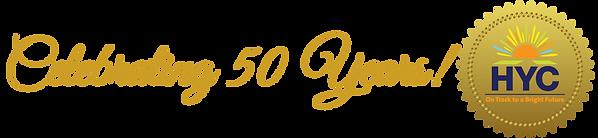Celebrating 50 Years Logo 2.png
