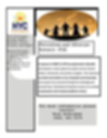 COVID19 PAS Parenting Flyer-page-001.jpg