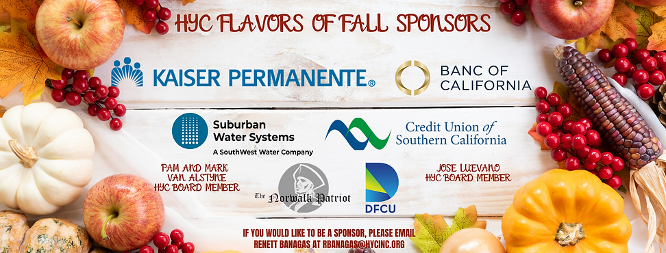 HYC Flavors Sponsors 10.27.20.png