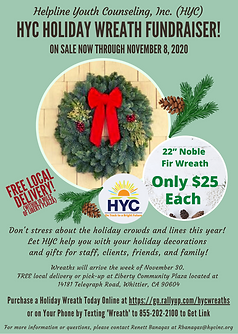 HYC Holiday Wreath Flyer 2020 (1).png