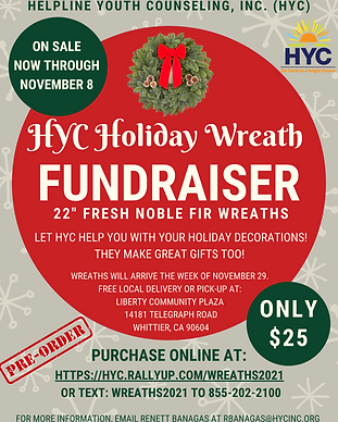 2021 HYC Holiday Wreath Fundraiser.png
