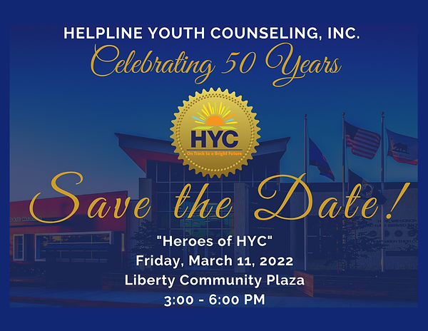HYC 50 Year Postcard (Page 1).png