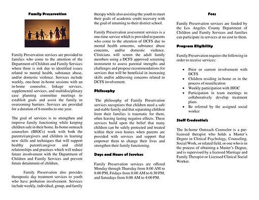 Family Preservation Program Brochure-1.jpg