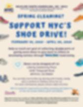 HYC Shoe Drive Flyer-1.jpg