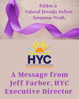 HYC Message October.png