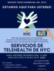 Telehealth Services Flyer.Spanish-1.jpg