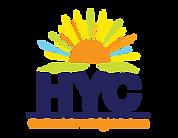 HYC%20Logo%20Sans%20Serif%20WEB%20FILE.p