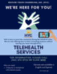Telehealth Services Flyer.English-1.jpg