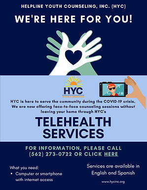 Telehealth Services Flyer.English-1.jpg