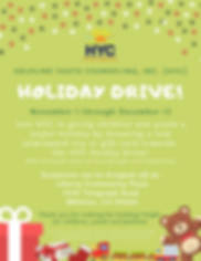 2019 Holiday Drive.png