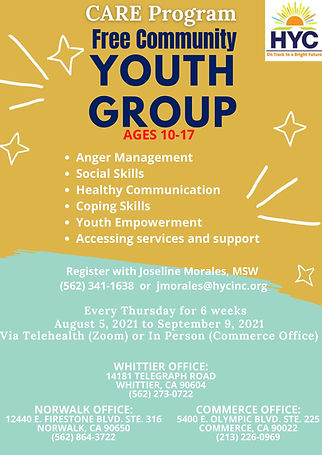 CARE adolescent group flyer 7.20.21-1.jpg