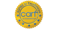 carf-2-300x146.png