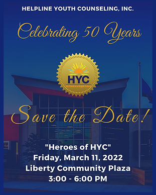 HYC 50 Year Flyer (8.5 x 11 in).png