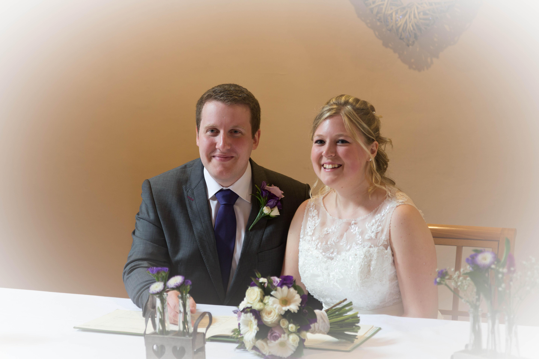 bride&groom2