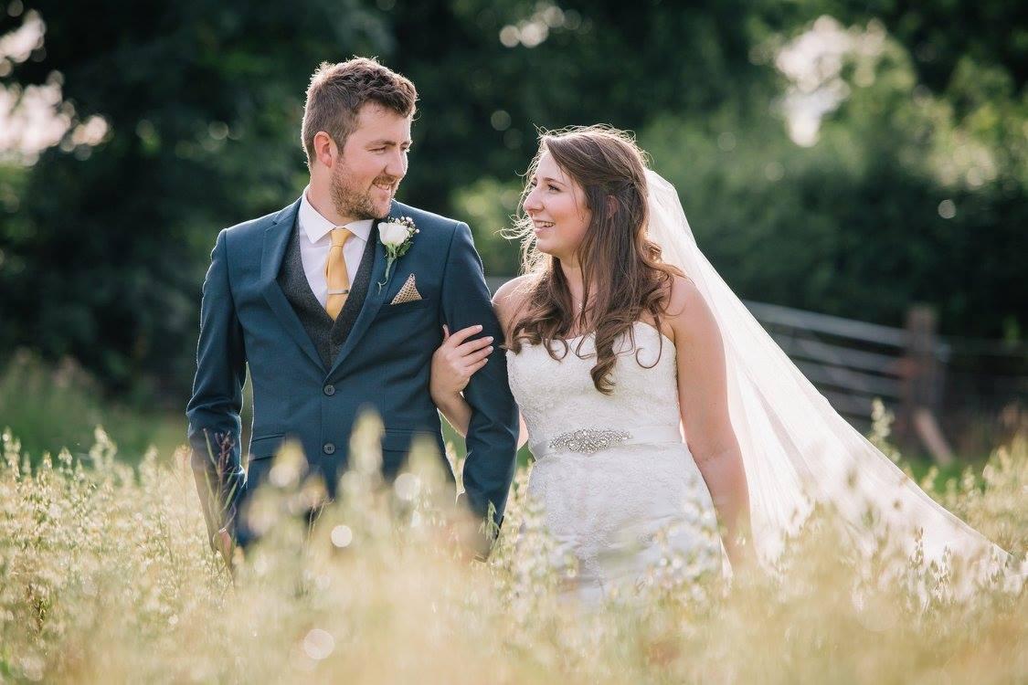 bride&groom3