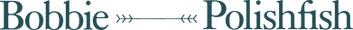 bobbiepolishfish- logo horizontalae.png