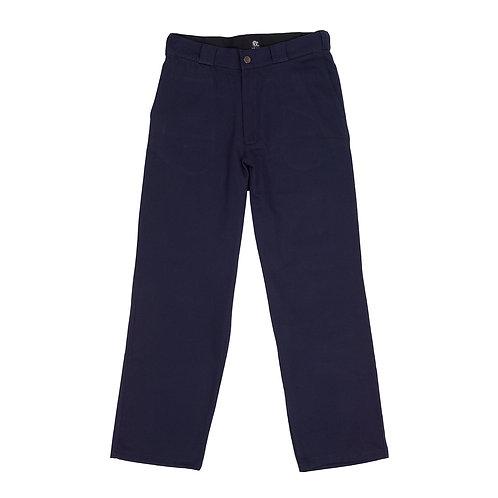 "Pants ""Classic relax"""