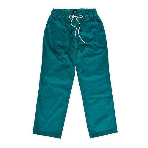 "Pants""Big papa"""