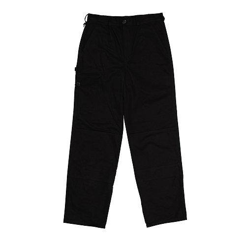Pants Cargo wide
