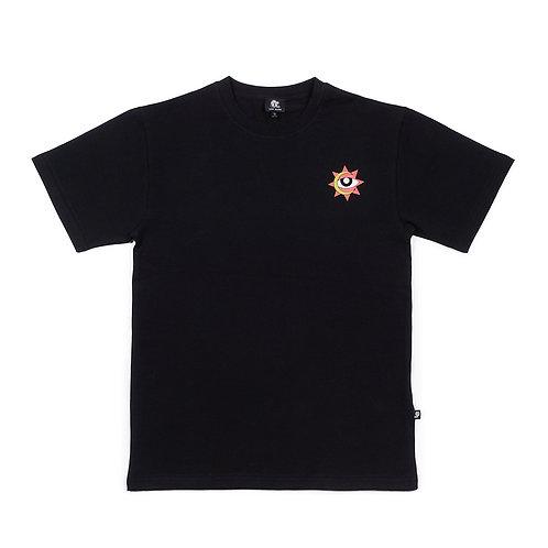 """T-shirts """"City jungle"""""""