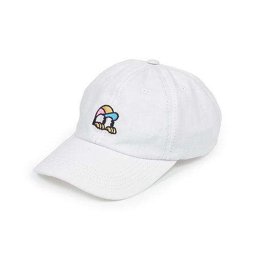 """Cap """"Logo"""""""