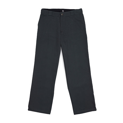 "Pants ""Classic relax"""