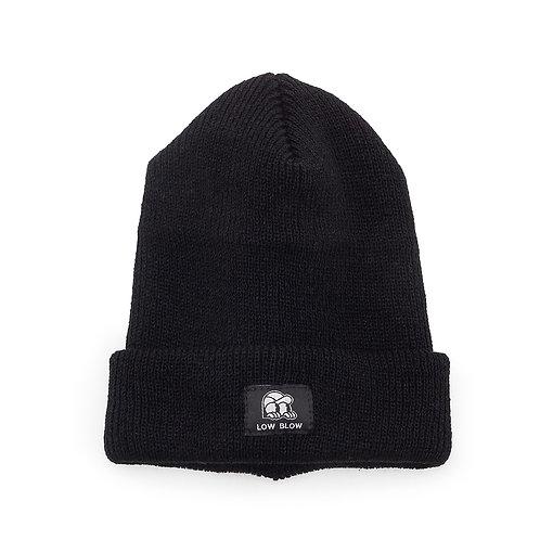 "Hat ""Classic logo"""