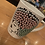 Thumbnail: Custom Mug